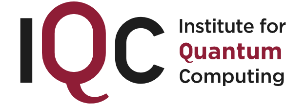 The Institute for Quantum Computing